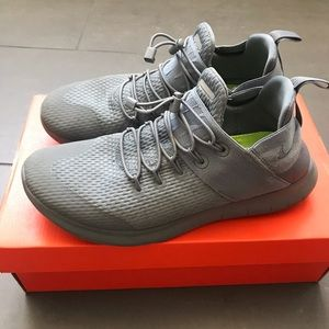 Nike Free RN CMTR 2017